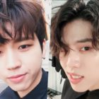 INFINITE's Woohyun And Dongwoo Share Their Thoughts On 8th Anniversary
