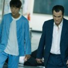 """Lee Joon Gi And Choi Min Soo Fight Their Way Through A Hospital In """"Lawless Lawyer"""""""