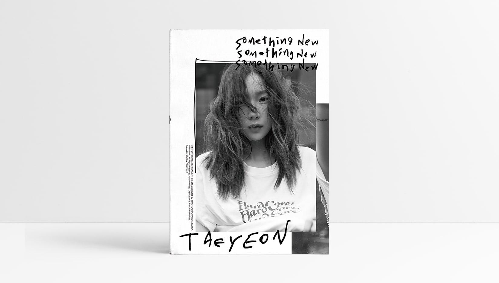 "Taeyeon (SNSD) >> single ""11:11"" - Página 3 Taeyeon-3"