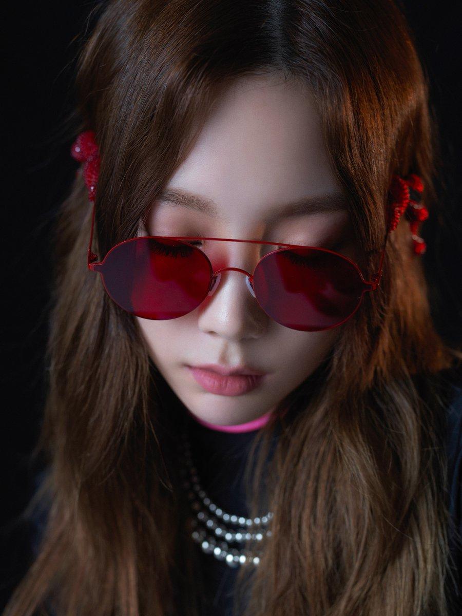 "Taeyeon (SNSD) >> single ""11:11"" - Página 3 Taeyeon-1"