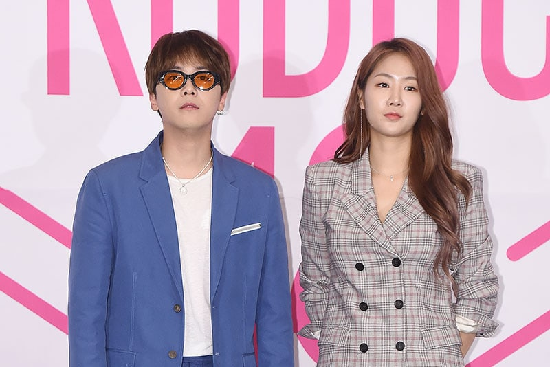 Lee-Hong-Ki-Soyou-XPN.jpg