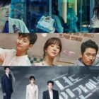 """Partners For Justice"" Stays On Top In Its Time Slot As Close Battle For 2nd Place Ensues"