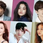 Netizens Create Fantasy Cast For Upcoming Drama Adaptation of Popular Webtoon