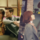 5 Things We Love About Nice Guys In K-Dramas