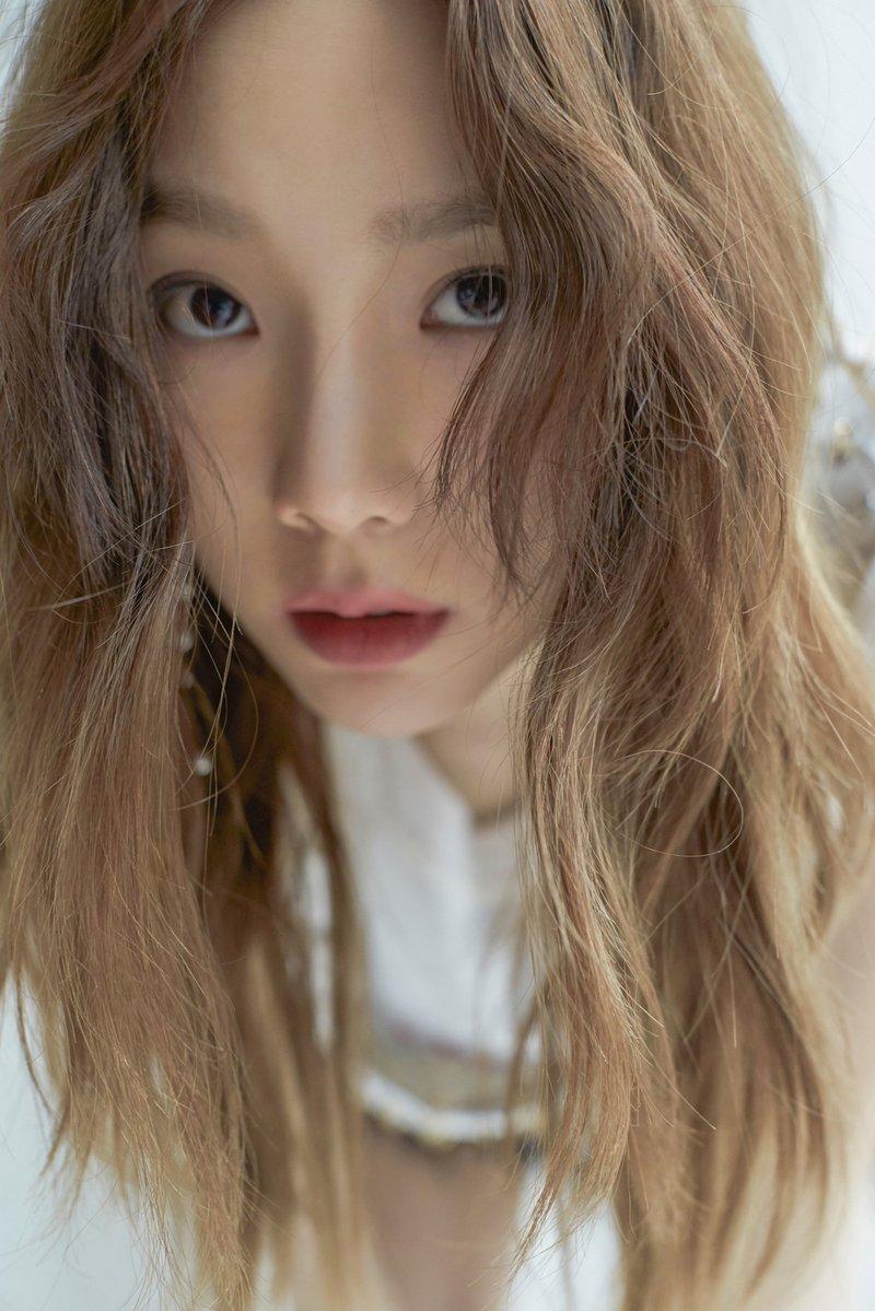 "Taeyeon (SNSD) >> single ""11:11"" - Página 3 Taeyeon-31"
