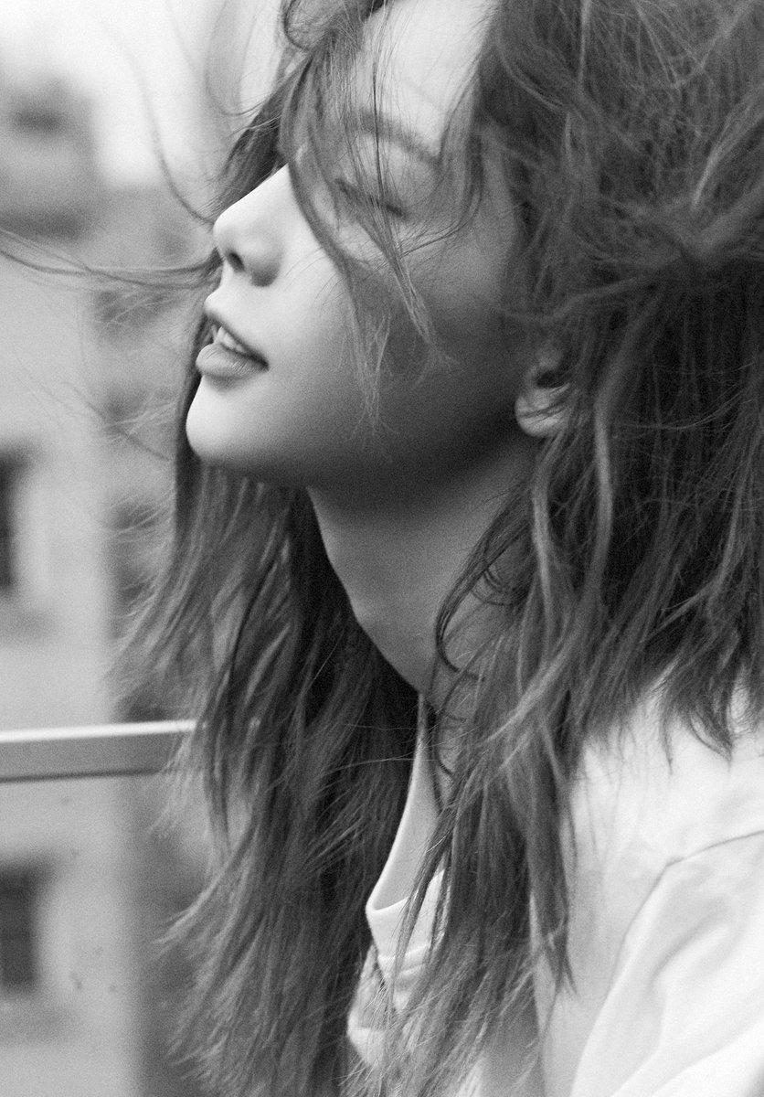 "Taeyeon (SNSD) >> single ""11:11"" - Página 3 Taeyeon-22"