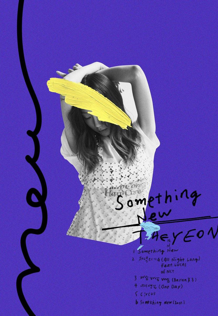"Taeyeon (SNSD) >> single ""11:11"" - Página 3 Taeyeon-11"