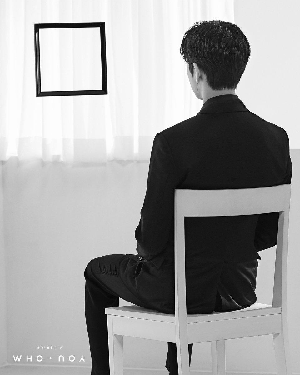 "NU'EST W (Nuest) >> Mini Album ""W,Here"" - Página 5 Nuest-ren"