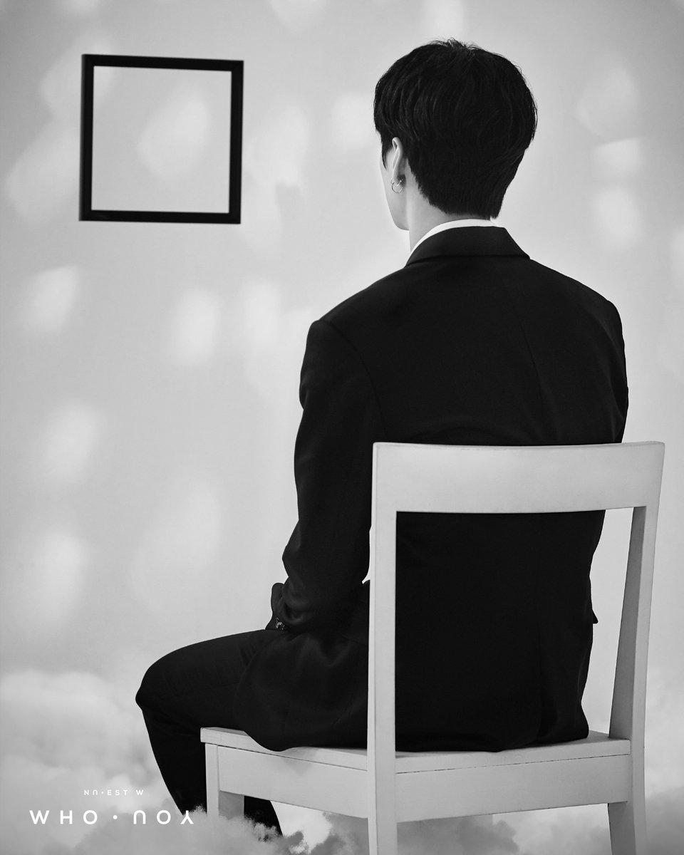 "NU'EST W (Nuest) >> Mini Album ""W,Here"" - Página 5 Nuest-jr"