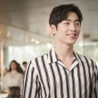 """""""Are You Human, Too?"""" PD Has Nothing But Praise For Seo Kang Joon"""