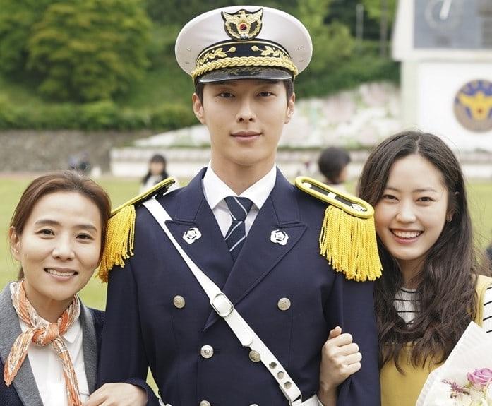 https://0.soompi.io/wp-content/uploads/2018/06/12155845/Seo-Jeong-Yeon-Jang-Ki-Yong-Choi-Ri.jpg