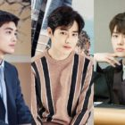 5 Idols Who Are Successful Actors In Currently Airing Dramas