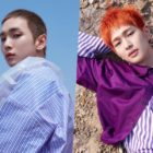 SHINee's Key And Onew Share How Living Apart Has Brought Them Closer Together