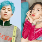 10 K-Pop Idols Who Could Easily Be Mistaken For Being Maknaes Of Their Group