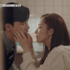 """What's Wrong With Secretary Kim"" Continues To See Success With Consistent Ratings"