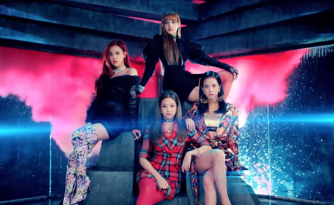 Image result for ddu du ddu du