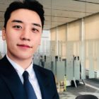 Breaking: BIGBANG's Seungri Reportedly Dating A Non-Celebrity, YG Responds