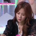 """Soyou Talks About Her Trainee Years And Comments On Starship Trainees On """"Produce 48"""""""