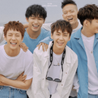12 BTOB Moments That Made Us Swoon