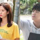 "WJSN's Bona Turns Into Intern And Ha Seok Jin Transforms Into Housekeeper For ""Your House Helper"""