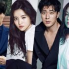 11 Dramas To Get Excited About This Summer