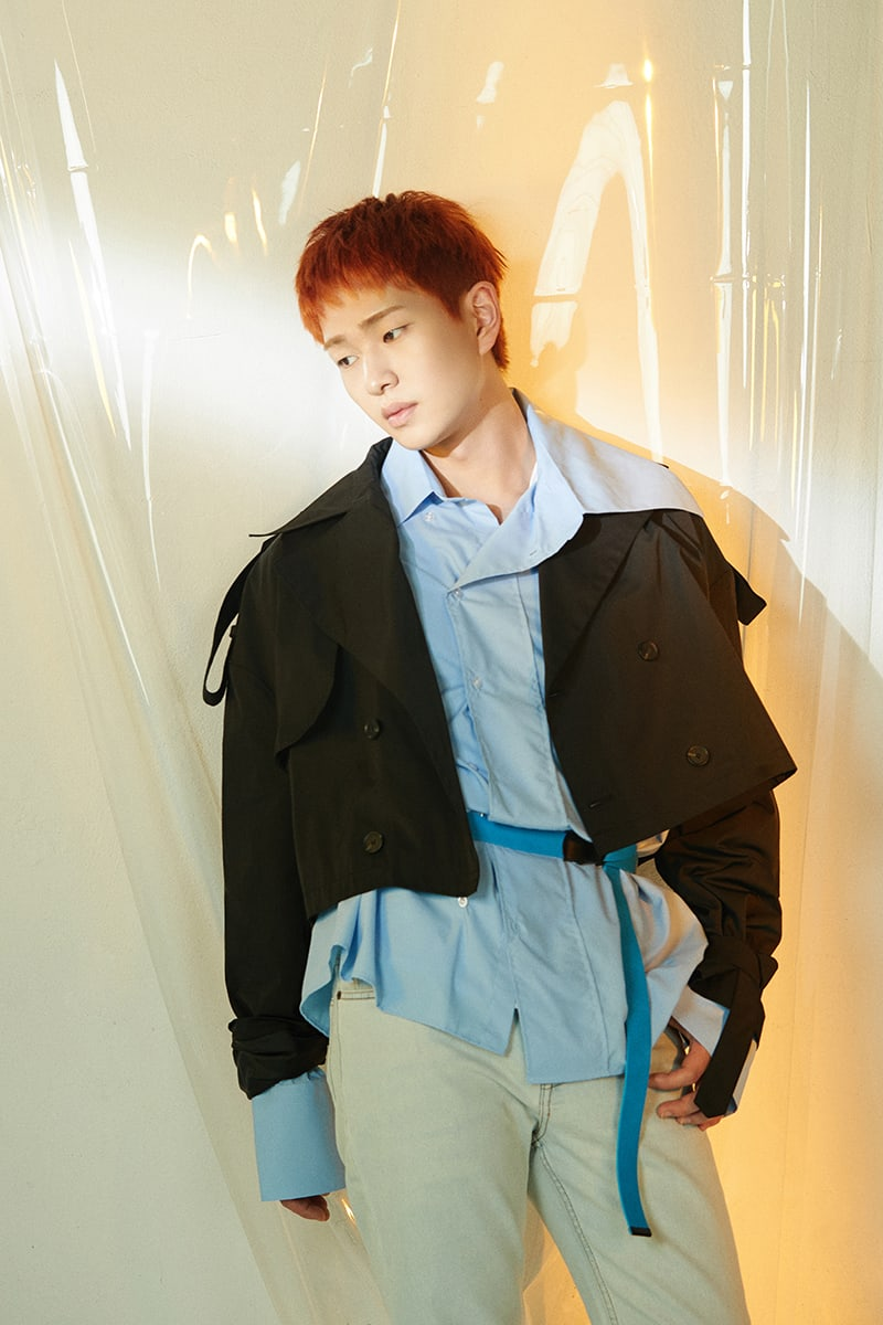 "SHINee >> Album ""The Story of Light"" - Página 5 Onew-2"