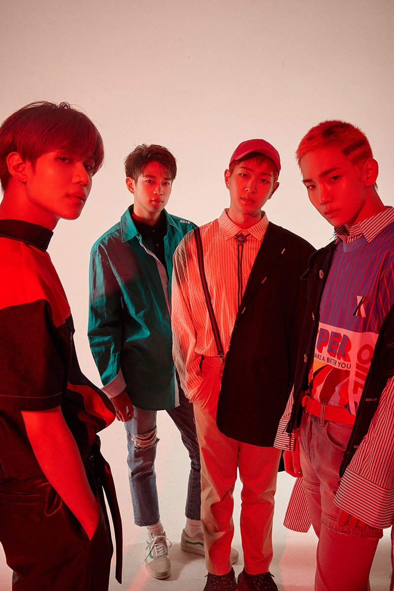 "SHINee >> Album ""The Story of Light"" - Página 5 SHINee15"