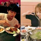 11 Times Idols Ate So Well That It Gave Us Food Envy