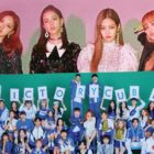 Songs By BLACKPINK, Cube's Rap Unit, And More Deemed Unfit For Broadcast By KBS