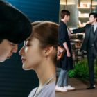 """""""What's Wrong With Secretary Kim"""" Previews Intensified Romance And Drama"""
