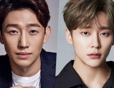 Kang-Ki-Young-Sungjoo1
