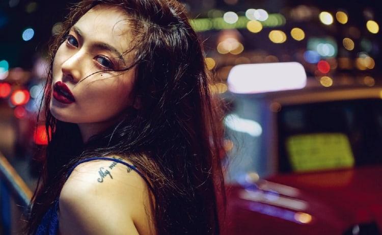 hyuna-bercerita-tentang-album-triple-h-3