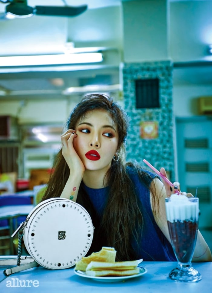 hyuna-bercerita-tentang-album-triple-h-2