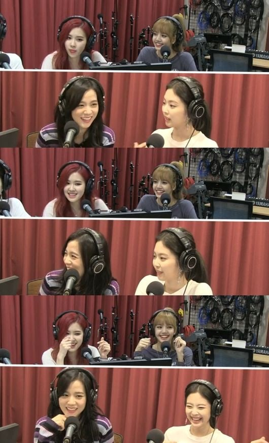 BLACKPINK Talks About Their Most Difficult Song To Perform