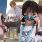 8 Refreshing C-Dramas You Should Watch To Beat The Summer Heat