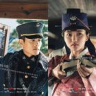 "4 Ways The Production Of ""Mr. Sunshine"" Has Already Reached Epic Proportions"