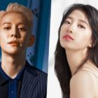 Block B's Park Kyung Hopes To Work With Suzy In The Future And Already Has A Track In Mind