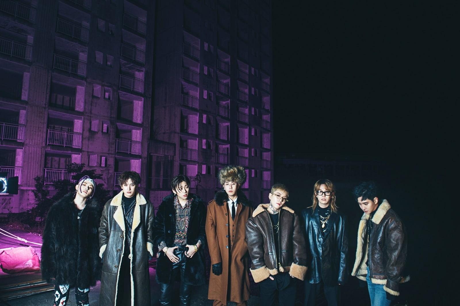 11 Smol Male K-Pop Idols Who Stole Our Hearts | Soompi