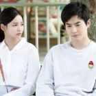 """Ha Yeon Soo Can't Believe What She Hears From EXO's Suho In """"Rich Man, Poor Woman"""""""