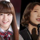 7 Inspirational Characters From K-Dramas About The Music Industry
