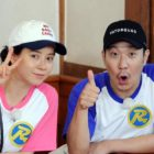 HaHa To Make Special Cameo In Song Ji Hyo's Drama