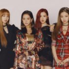 BLACKPINK Achieves Quadruple Crown And Highest Digital Score Of The Year On Gaon Weekly Charts