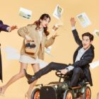 """3 Things To Keep An Eye Out For In Finale Of """"Rich Man, Poor Woman"""""""
