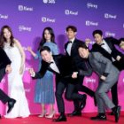 """Running Man"" Producer Explains Need For Long-Term Guests And How Yoo Jae Suk Has Changed Since ""Infinite Challenge"" Finale"