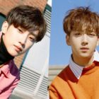 Breaking: B1A4's Jinyoung And Baro Leave WM Entertainment, Agency Addresses Plans For Group