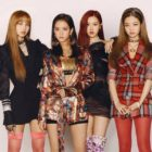 7 Times BLACKPINK Couldn't Hold Back Their Savagery