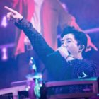 Epik High's DJ Tukutz Retires DJ Sukutz Name After 1 Month