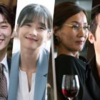 """Cast Of """"Lawless Lawyer"""" Shares Their Thoughts As Drama Comes To An End"""