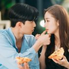 """""""What's Wrong With Secretary Kim"""" Tops List Of Most Buzzworthy Dramas For 4th Week"""