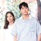 """""""Your House Helper"""" Cast Talks About How The Drama's Different From The Webtoon, Makes Ratings Promise, And More"""